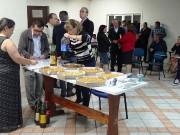 1ª Vigília sobre Rodas - SC