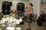 28.08.2011 Biguaçú