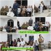 8 anos do Grupo de Camboriú 2012