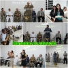 Grupo de Camboriú comemora VIII aniversario