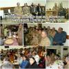 Aniversário do Grupo de Caçador 2012