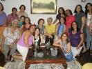 Apoio Feminino em Brasilia
