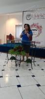 30 Anos UMESC - Apoio Feminino