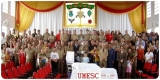 Atividades da UMESC