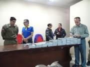 Bíblia do militar na 5ª RPM - Joinville
