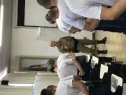 Projeto avançar UMESC 5º BPM