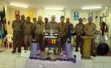 Biguaçú 12.06.2010