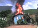 Casa Sd Maureci de Angelina Queimada