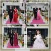 Casamento 2012