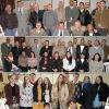 Oitavo aniversario do Grupo da Cia de Guarda