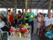 Confraternização de Florianópolis