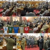 Congresso da UMESC