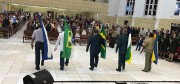 Região do Nordeste brasileiro
