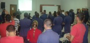 Centro de Ensino BMSC