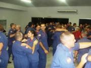 Culto CEBMSC - Florianópolis