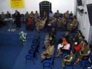Culto de Militares em Sombriu (SC)