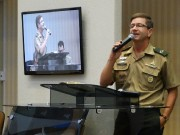 Deus fez grandes milagres no Encontro de Lideres da UMESC