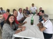 Recreação UMESC - Joinville
