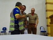 I Fórum de Segurança Pública de Cascavel-PR