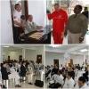 I Seminario de Liderança UMESC 2012
