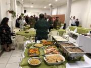 Comemoração aos 30 anos da UMESC