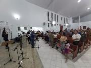 IX Encontro Regional em Florianópolis