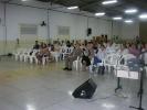 Culto de Militares em Jaragua do Sul, Sd Podskarbi