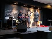 Igreja CENA - Joinville