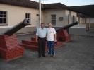 Militar do Maranhao UMCEMA visita Santa Catarina_1