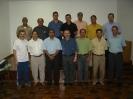 Militar do Maranhao UMCEMA visita Santa Catarina_2