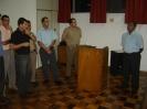 Militar do Maranhao UMCEMA visita Santa Catarina_3
