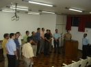 Militar do Maranhao UMCEMA visita Santa Catarina_4