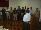 Militar do Maranhao UMCEMA visita Santa Catarina_5