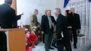 Militares em Erechim - SC