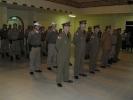 Militares promovidos em 11 Ago 2009