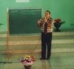 Missionarios Cuba
