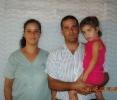 Missionários de Cuba.
