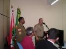 Moção em Favor Sgt Figueira