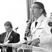 Congresso de missões