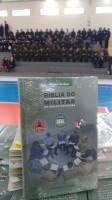 Pascoa dos Militares SC