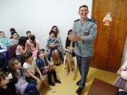 Plano da Salvação para as Crianças - Ten. Pr. Cesar -TO