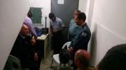 Programa de Rádio - Recife
