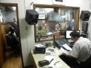 Rádio 13.06.2010