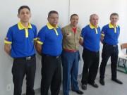 Reunião UMESC