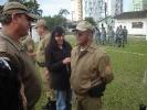 Sgt Figueira Promovido