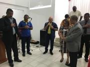 UPMEB - Salvador