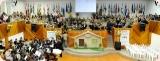 Veja Imagens do Congresso da UMESC 2008
