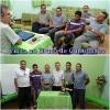 Viagem Missionaria a Curitibanos