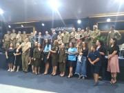 Encontro regional UMESC 30 Anos