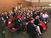 XIX Congresso da UMCEB 2019